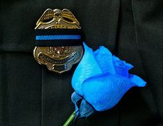 NAVAJO NATION PATROL OFFICER LEANDER FRANK DIED IN A HEAD-ON COLLISION TUESDAY. OFFICER LEANDER FRANK IS GONE BUT WILL NEVER BE FORGOTTEN. http://www.lawenforcementtoday.com/in-memoriam-officer-leander-frank/