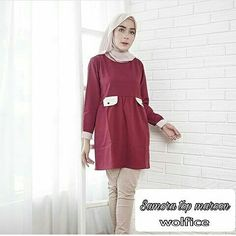 Samora top 70rb wolfis