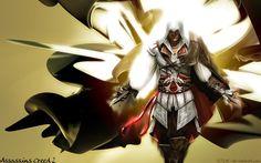 Assassins Creed 4 Black Flag Ubisoft Game 2013 Wallpaper