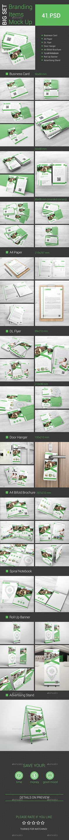 car #mockup #free psd mockup Pinterest Mock up, User - notebook paper download