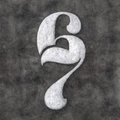 67 Cool Typography, Typo Logo, Typography Design, Logo Design, Design Art, Welcome 2017, Hand Lettering, Symbols, Cool Stuff