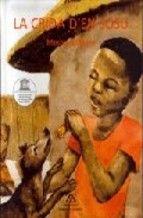 CICLE MITJÀ (de 9 a 10 anys) La crida d'en Sosu - ASARE, Meshack: http://aladi.diba.cat/record=b1236670~S9*cat