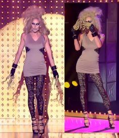 Sharon Needles, Drag Queens, Style, Fashion, Swag, Moda, Fashion Styles, Fashion Illustrations, Outfits