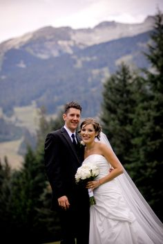 Groups and Weddings can host excellent events at the Whistler Golf Club Whistler, Golf Clubs, One Shoulder Wedding Dress, Weddings, Wedding Dresses, Green, Bride Gowns, Wedding Gowns, Wedding