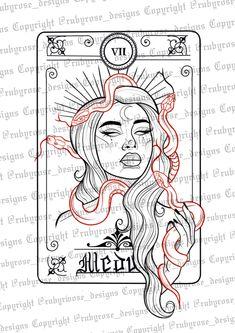 Dainty Tattoos, Dope Tattoos, Pretty Tattoos, Mini Tattoos, Body Art Tattoos, Small Tattoos, Thigh Tattoos, Tattos, Tattoo Sketches