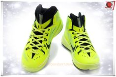 Womens Hyperdunk Black Green, cheap Hyperdunk Womens, If you want to look Womens Hyperdunk Black Green, you can view the Hyperdunk Womens categories, there have many styles of sneaker shoes you can ch Kobe, Hyperdunk 2015, Baskets, Cheap Shoes Online, Basket Ball, Buy Cheap, Black Nikes, All Star, Cleats