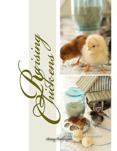 mason jar baby chick feeder #masonjars #masonjarcraftslove