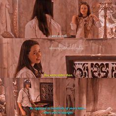 Narnia: Prince Caspian Narnia 3, Narnia Movies, Narnia Prince Caspian, Cs Lewis, Chronicles Of Narnia, Scandal Abc, Book Fandoms, Great Movies, Love Book