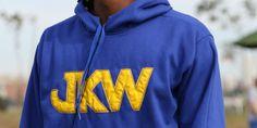 Just Kidding Wear (JKW)
