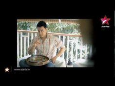 Aamir on Silver Screen!