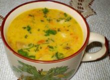 Cheeseburger Chowder, Soup Recipes, Vegan, Food, Smoothie, Eating Clean, Essen, Smoothies, Meals