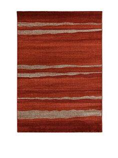 Tappeto in lana Gabbe Yarmuk - 161x243 cm  TAPPETI  Pinterest