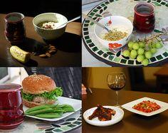 Plz post your comments Green Coffee Extract, Hamburger, Random, Ethnic Recipes, Food, Hamburgers, Burgers, Meals, Casual