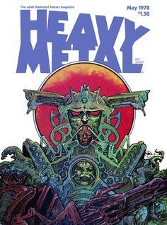 heavy_metal_magazine