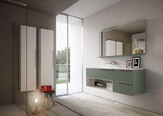 bagno ning by toema | bagni moderni | pinterest - Mmm Arredo Bagno Napoli