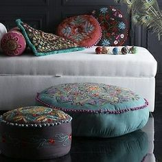 Gypsy Chic Decor | Hippie Hippie Chic | boho, gypsy, hippie decor