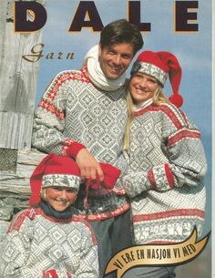 Dale of Norway 57 Men Children Lady's Sweaters Hats Knitting Patterns | eBay