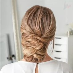 How to Braid: 50 Actually Cool (We Swear) Braid Tutorials for Beginners in 2020 🎀 🎥 -   - #actually #beginners #braid #Cool #PromHairstyles #swear #tutorials #UpdoHairstyle #Updos #WeddingHairs #WeddingHairstyles