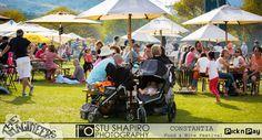 Constantia Food & Wine Festival | April | Constantia Uitsig Cricket Oval | Spaanschemat River Road | Constantia Wine Festival, Horse Riding, Kayaking, Hiking, Activities, Photography, Outdoor, Walks, Outdoors