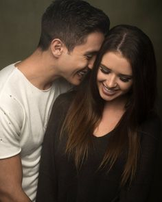Official site of Jess and Gabriel Conte. Relationship Goals Tumblr, Couple Relationship, Cute Relationships, Teen Couples, Cute Couples, Love Hug Images, Boyfriend Goals, Boyfriend Girlfriend, Cute Couple Pictures