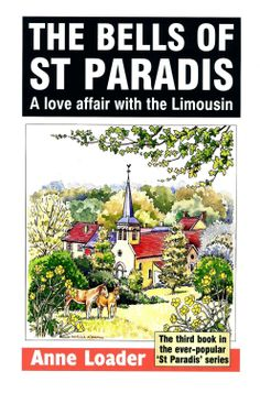 The Bells of St Paradis  ($4.40)