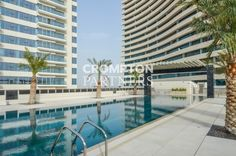 Real Estate Company in Abu Dhabi