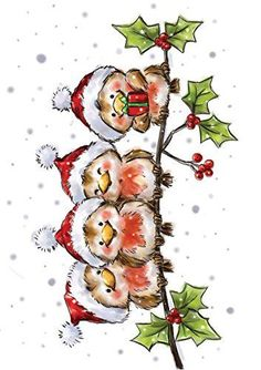 Funny Christmas Card Ideas For Businesses it is Christmas Card Layout Ideas Weso… – Christmas DIY Holiday Cards Christmas Bird, Funny Christmas Cards, Christmas Clipart, Vintage Christmas Cards, Christmas Images, Christmas Printables, Christmas Humor, Christmas Holidays, Christmas Crafts