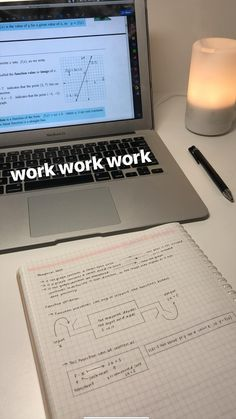 Best Picture For studying motivation tips For Your Taste You are looking for something, and it is go Study Organization, La Formation, School Study Tips, Work Motivation, Study Space, Study Hard, School Notes, Studyblr, Instagram Story Ideas