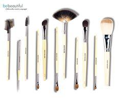 Beauty, Blog, Blogging, Beauty Illustration