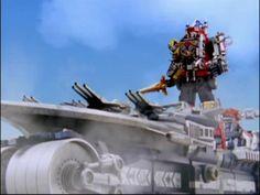 Knights Gear, Prince Warrior, Power Rangers Operation Overdrive, Weather Machine, Power Rangers Cosplay, Flying Vehicles, Aircraft Carrier, Battleship, Kamen Rider