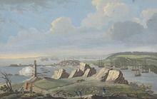 Prudent (1751) — Wikipédia