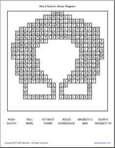 1000+ images about word search, mazes, puzzles on ...