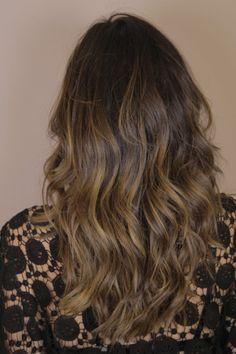 hair camila coutinho 3