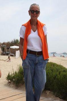 Summer Cashmere Colors | Linda V Wright