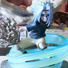 32.88$  Watch here - https://alitems.com/g/1e8d114494b01f4c715516525dc3e8/?i=5&ulp=https%3A%2F%2Fwww.aliexpress.com%2Fitem%2FAnime-Naruto-Uchiha-Sasuke-Figurine-ULTIMATE-CHIDORI-Hokage-Ninja-PVC-Model-Toy-Doll%2F32787234140.html - Anime Naruto Uchiha Sasuke Figurine ULTIMATE CHIDORI Hokage Ninja PVC Model Toy Doll 32.88$