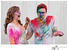 jenna and noah ♥ holi paint engagement session in sherman, texas Engagement Pictures, Wedding Engagement, Engagement Session, Maternity Photography, Couple Photography, Photography Ideas, Sherman Texas, Dallas Wedding Photographers, Cute Couple Pictures