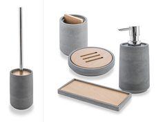 cemento design - Cerca con Google