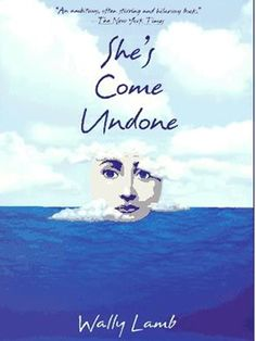 Book: She's Come Undone    Author: Wally Lamb    Dolores Price, the main protagonist, has suffered almost every exploitation and familial travesty that exists. In Wally's book so many TRAGIC and uncanny things happen to her that you'll be unable to put the book down until you find out whether or not she finds a way to survive and find her own happiness. Her story is truly awe-inspiring.