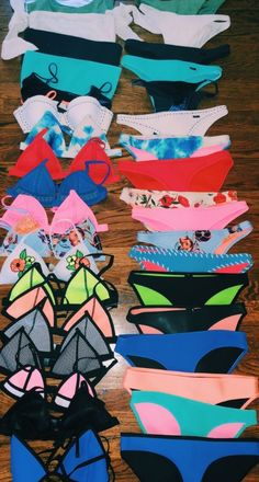bathing suits – My WordPress Website Summer Bathing Suits, Cute Bathing Suits, Summer Suits, Bathing Suit Covers, Cute Bikinis, Cute Swimsuits, Summer Bikinis, Trendy Bikinis, Babydoll