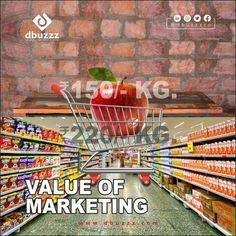 Creating A Business Plan, Business Planning, Online Marketing Strategies, Social Media Marketing, Best Digital Marketing Company, Reputation Management, Seo Services, Branding Design, How To Plan