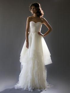 cocoe-voci-wedding-dresses