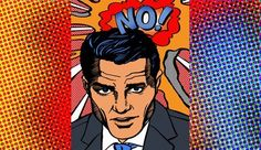 Five Moments When Saying No Is Your Best Strategy. #leadership