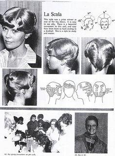 1960s Hair, Wet Set, Hair Beauty, Curlers, Movies, Movie Posters, Films, Film Poster, Cinema
