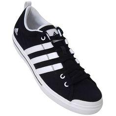 Tênis Adidas Brasic Light.R$149.80