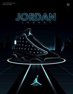 Awesome Sneaker Illustrations Sneakers Wallpaper, Shoes Wallpaper, Nike Wallpaper, Summer Sneakers, New Sneakers, Girls Sneakers, Jordans Sneakers, Jordan Logo Wallpaper, Zapatillas Jordan Retro