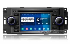 Cheap android Buy Quality android directly from China android Suppliers: Android CAR DVD player FOR JEEP Grand Cherokee/Compass/Patriot car audio stereo Multimedia GPS Head unit Android Radio, Android 4, Jeep Grand Cherokee, Ram Cars, Cruiser Car, Jeep Wj, Gps Tracking System, Quad, Cars