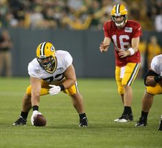Jerseys NFL Sale - 1000+ ideas about Packers Roster on Pinterest | Green Bay Packers ...