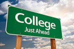 Saving for Children's College Fund #MySavingsGoal #allUSsavingsgoals