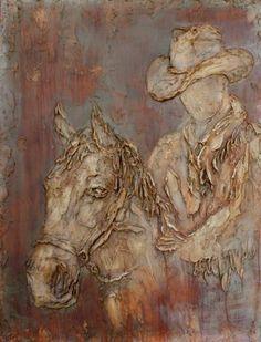 Segreto - Fine Paint Finishes and Plasters - Plaster - Houston TX - Rachel-Schwind