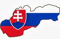 Slovensko Famous Places, Bratislava, Mesto, Homeland, Activities For Kids, Castle, Nasa, Pictures, Painting